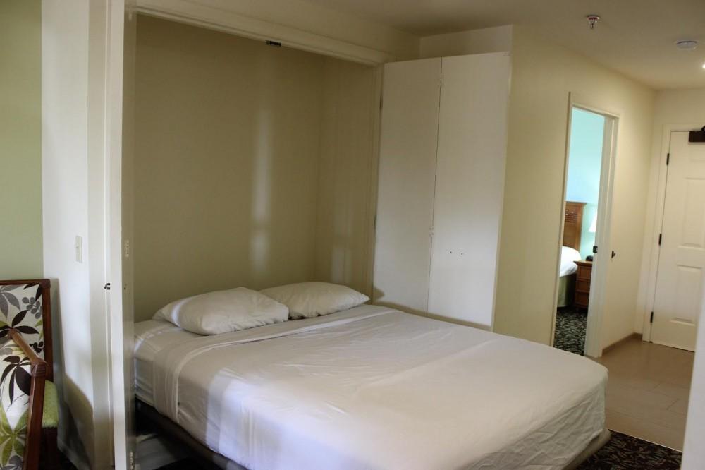 Kihei vacation Condo rental