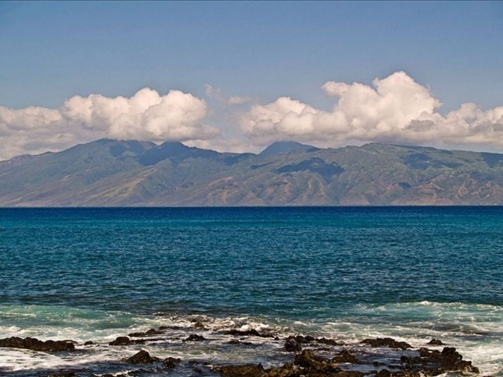 Airbnb Alternative Lahaina Hawaii Rentals