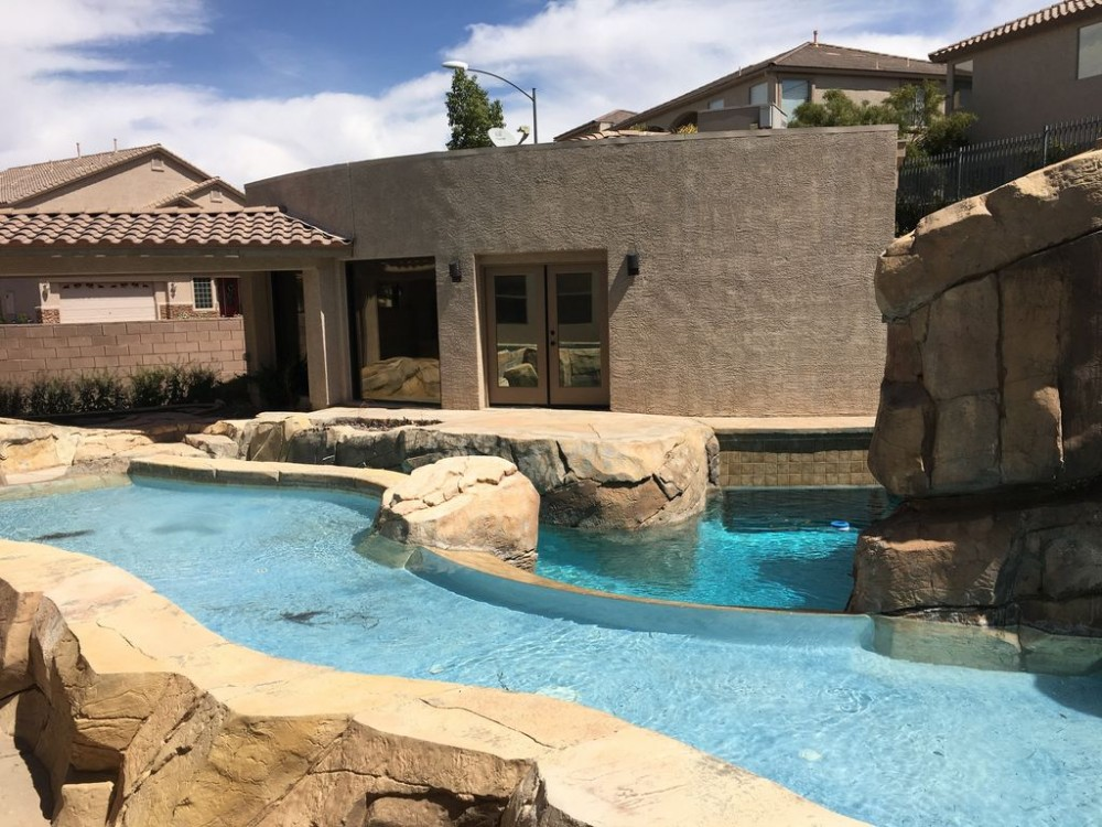 Airbnb Alternative Property in Henderson