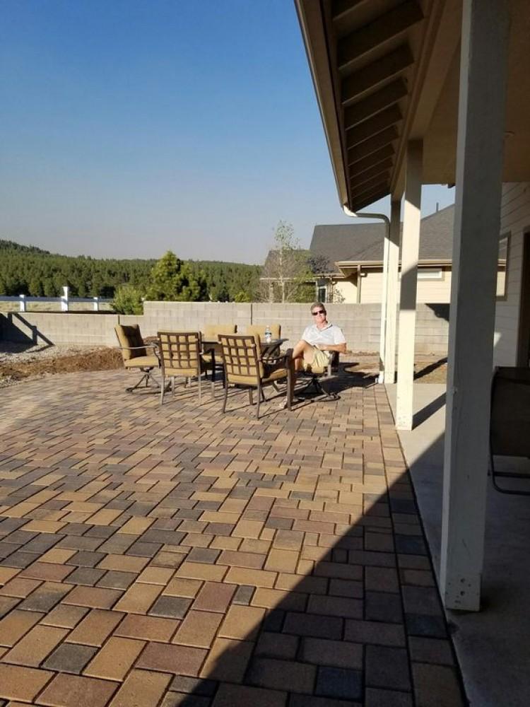 Airbnb Alternative Bellemont Arizona Rentals