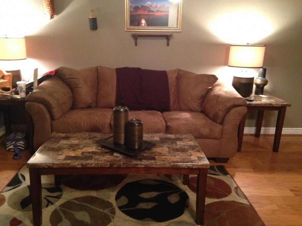 Flagstaff vacation Condo rental