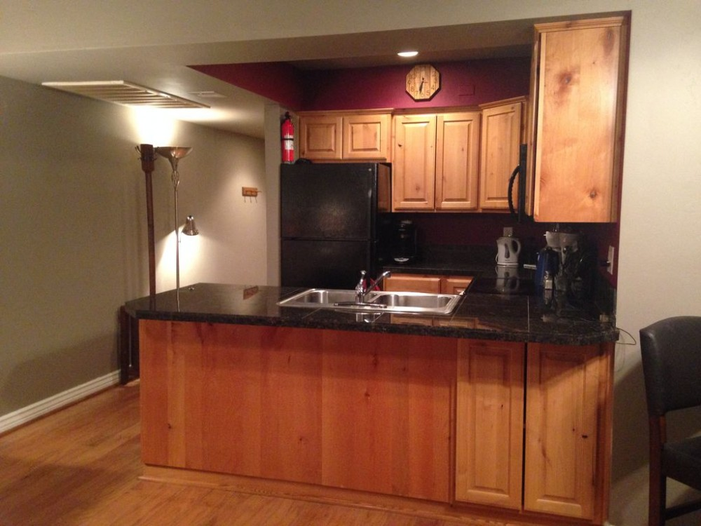 Vacation Home Property Flagstaff