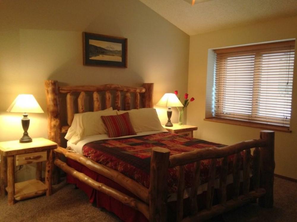 Airbnb Alternative Flagstaff Arizona Rentals
