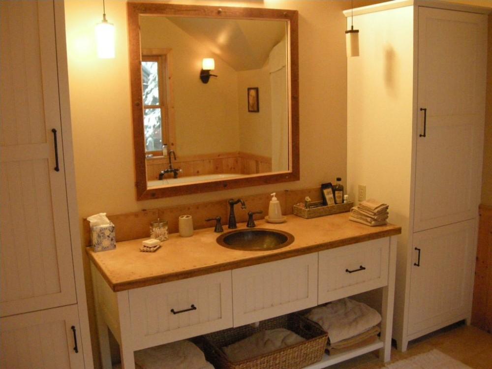 Airbnb Alternative Sagle Idaho Rentals