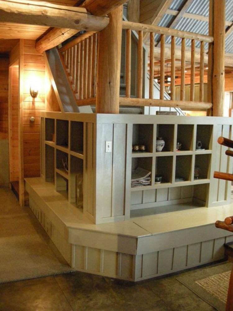 Airbnb Alternative Property in Sagle