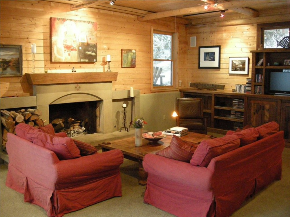 Vacation Home Property Sagle