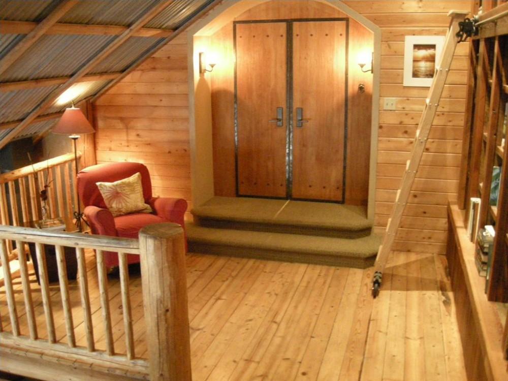 Idaho vacation House rental