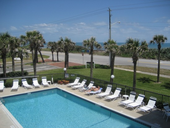 Best Value on the Beach! Oct + Nov Specials Call for Details