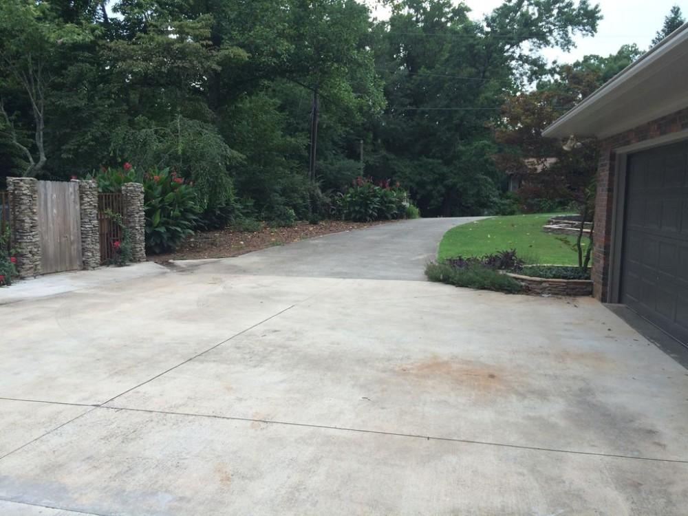 Gainesville vacation Cottage rental