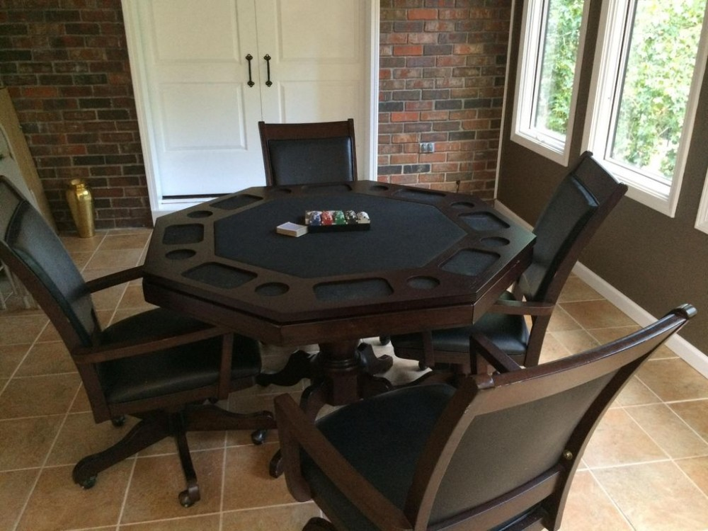 Gainesville vacation rental with