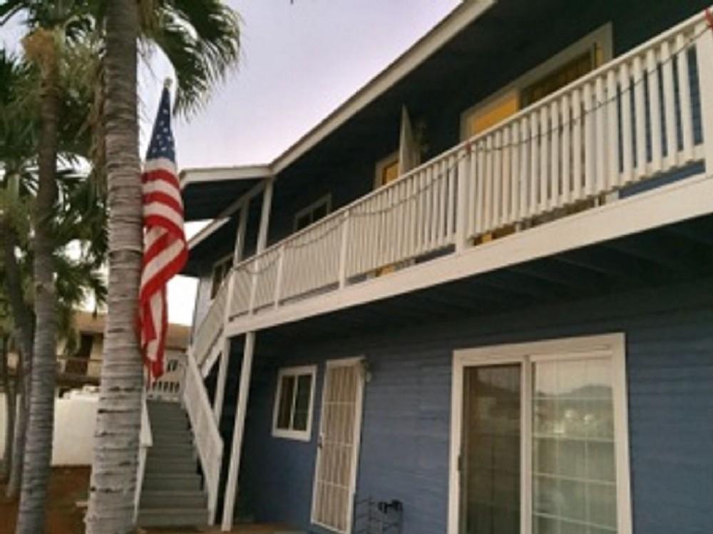 Waianae vacation House rental