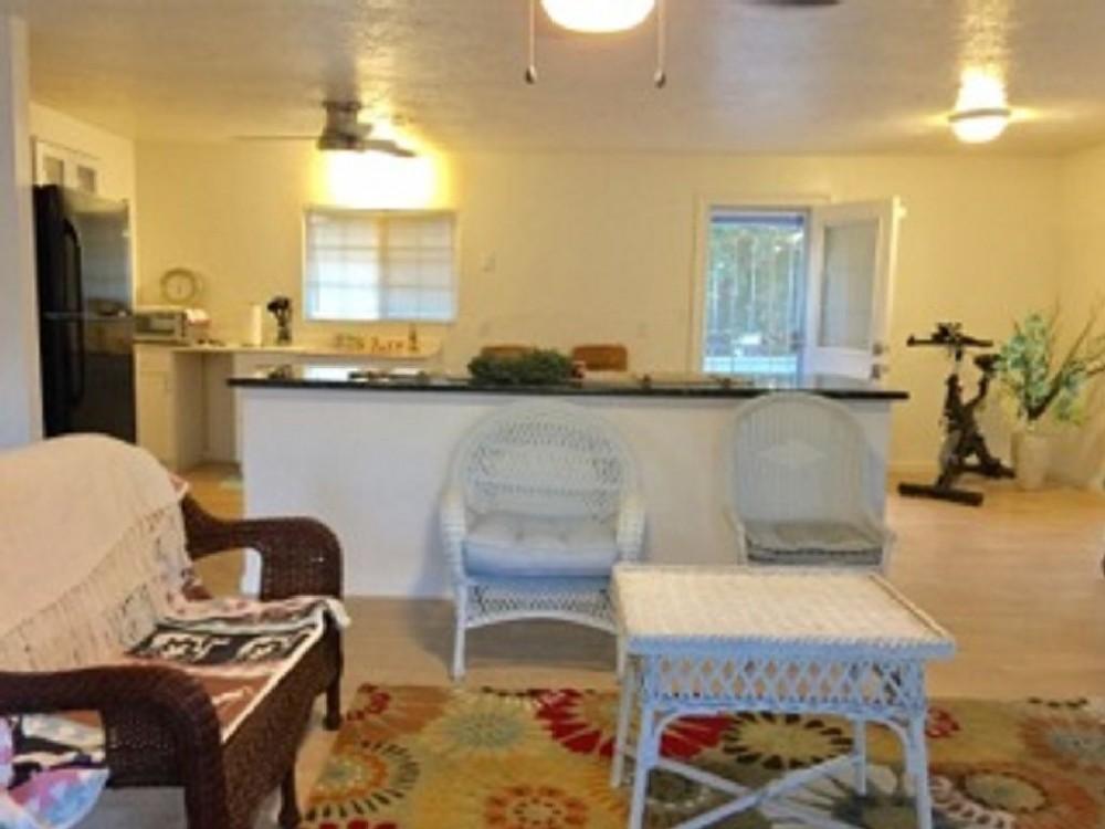 Airbnb Alternative Waianae Hawaii Rentals