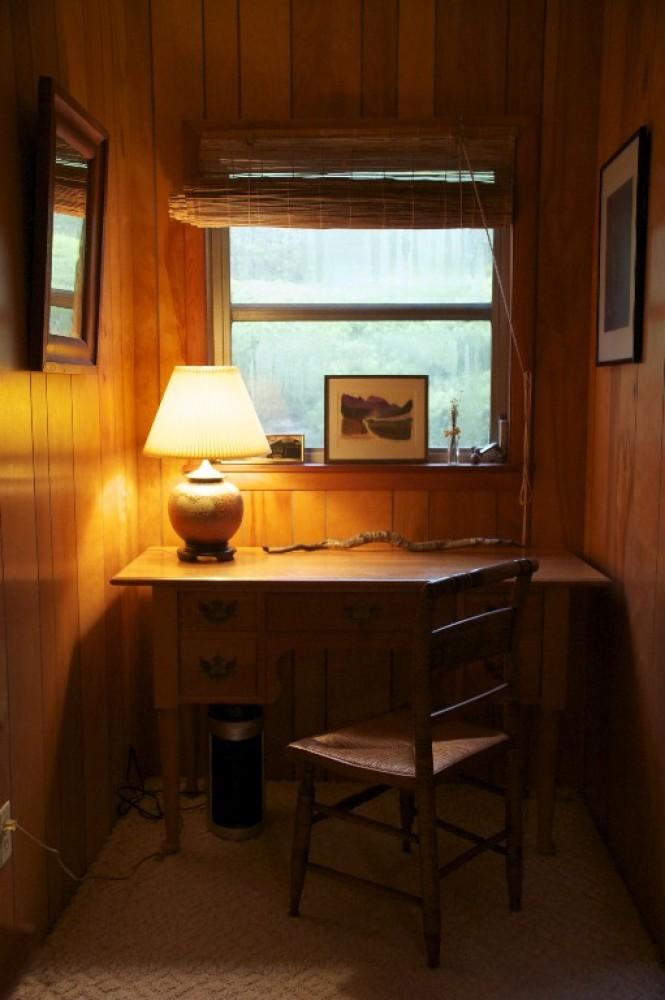 Home Rental Photos Cashiers