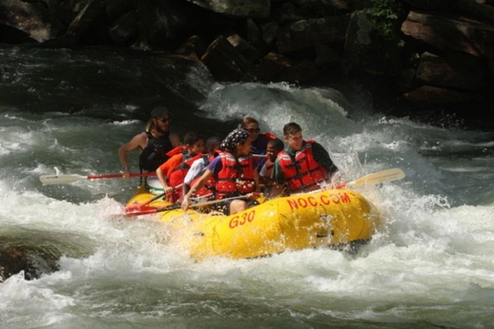 Nantahala River Lodge Airbnb Alternative Topton North Carolina Rentals
