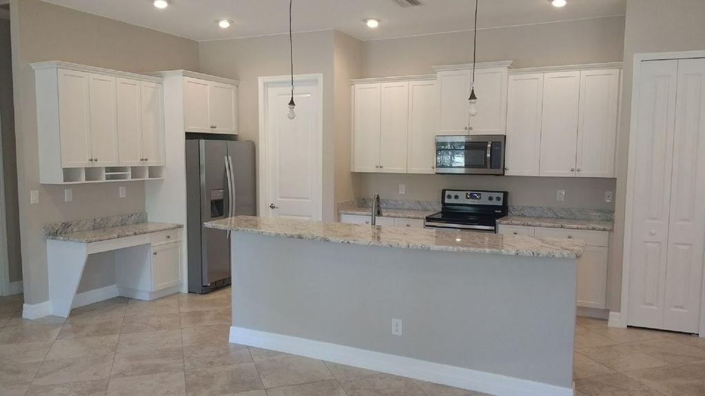 Brand New Home In Placida Near Boca Grande And Beaches!