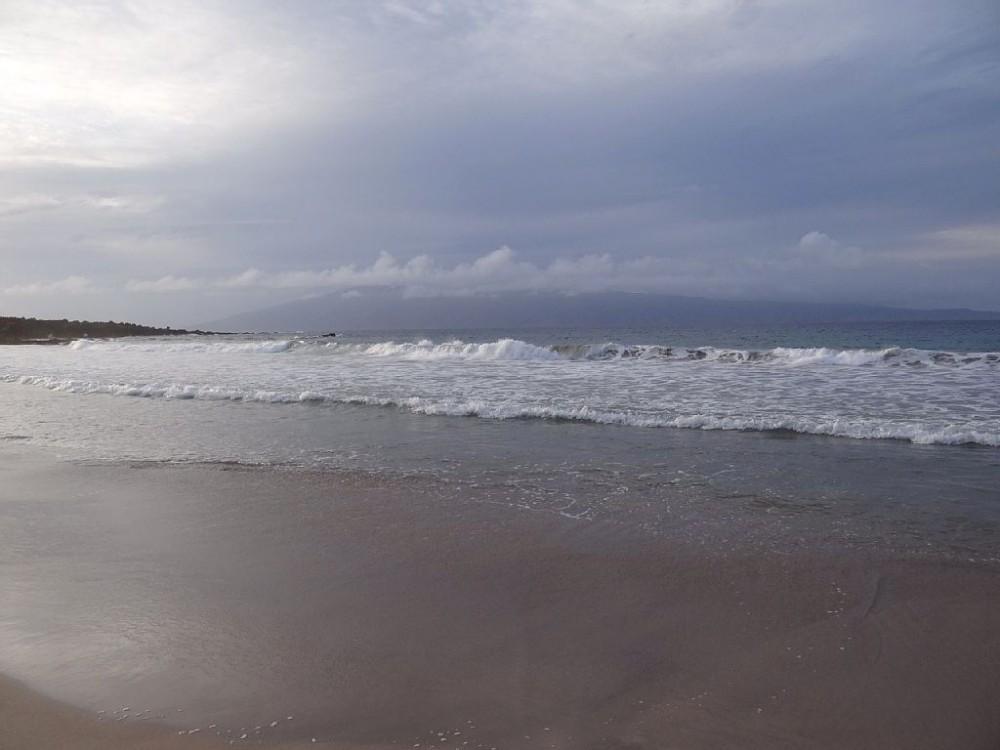 The Sea Turtle House - 5 Min Walk to Beach - Panoramic Ocean Views - BALANCE 2018 $299 PER NIGHT