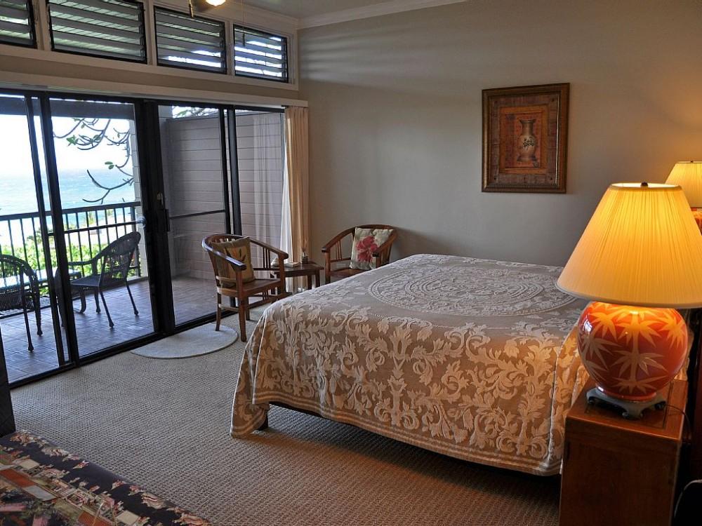 Lahaina vacation Villa rental