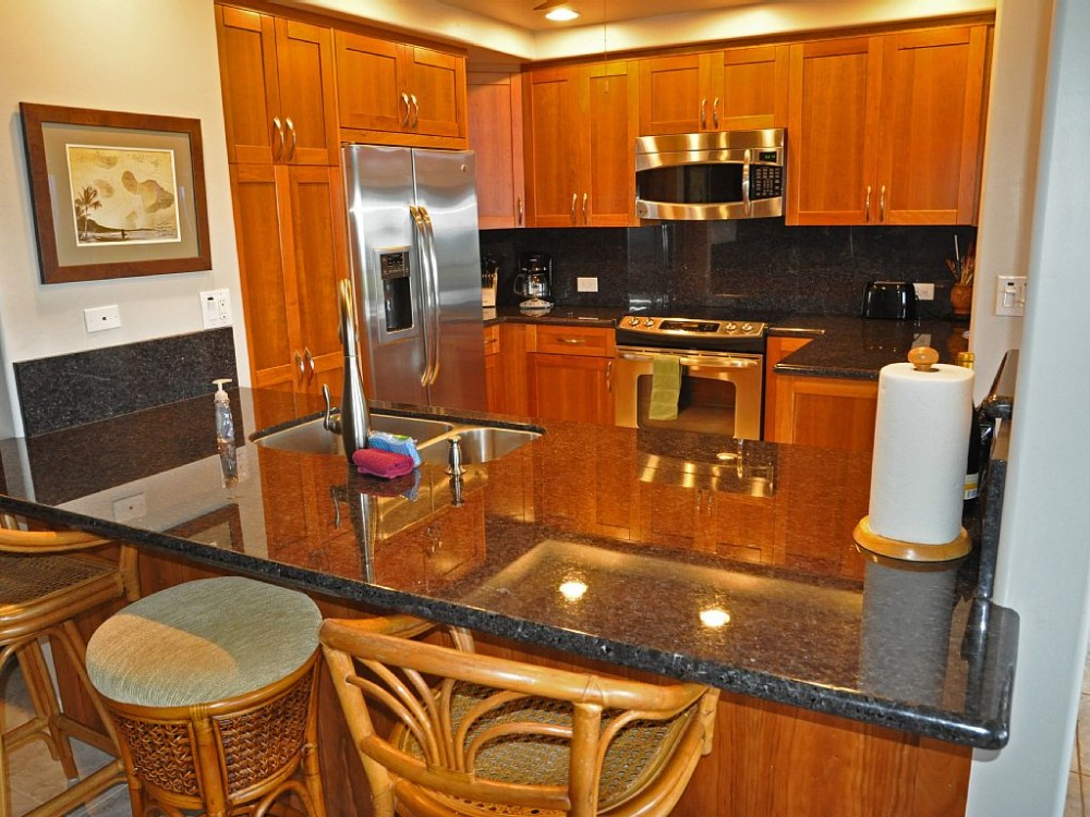 Home Rental Photos Lahaina