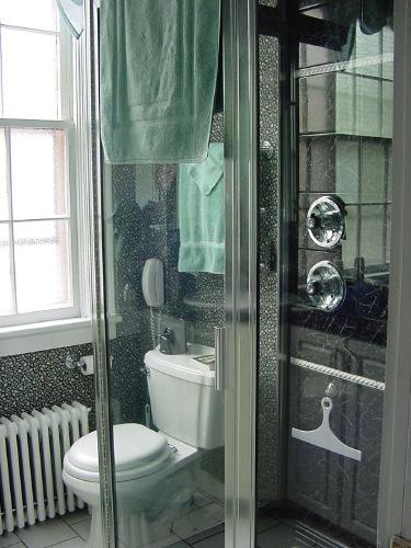 New York vacation House rental