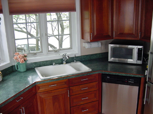 Home Rental Photos Saratoga Springs
