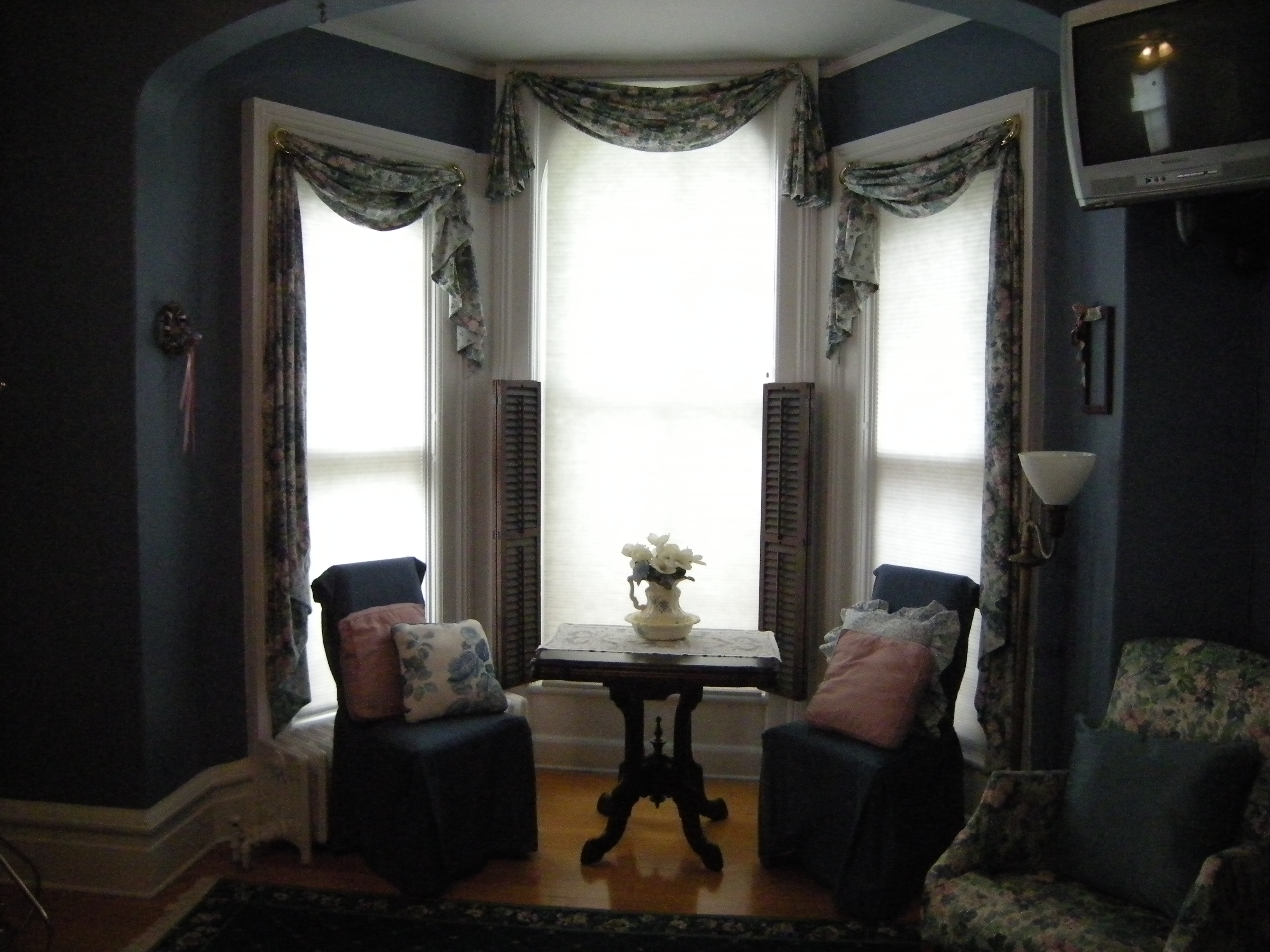 Airbnb Alternative Property in Saratoga Springs