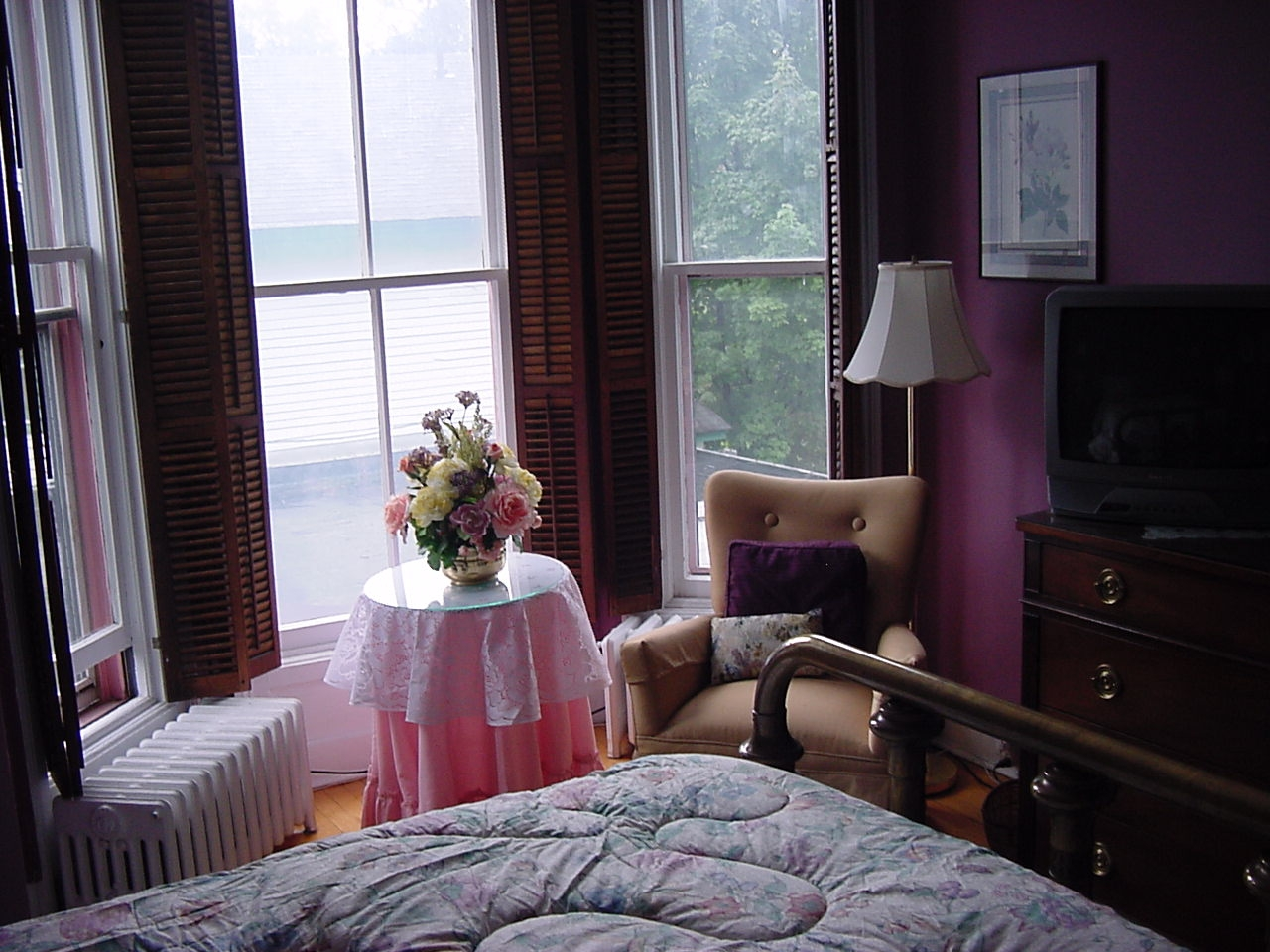 Saratoga Springs vacation House rental