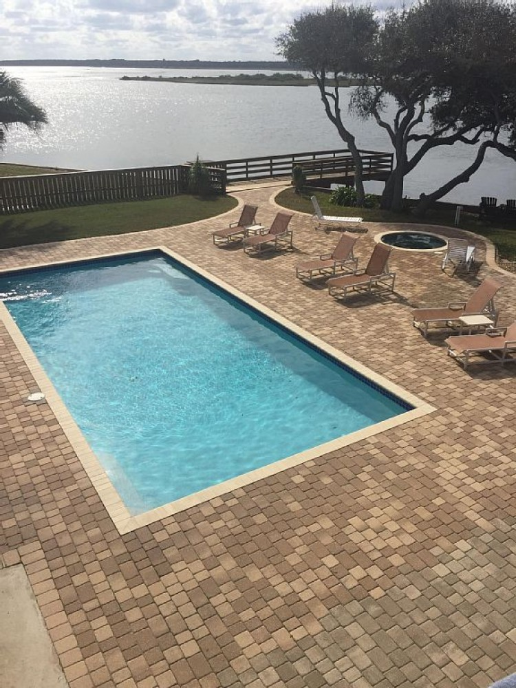 St. Augustine vacation rental with