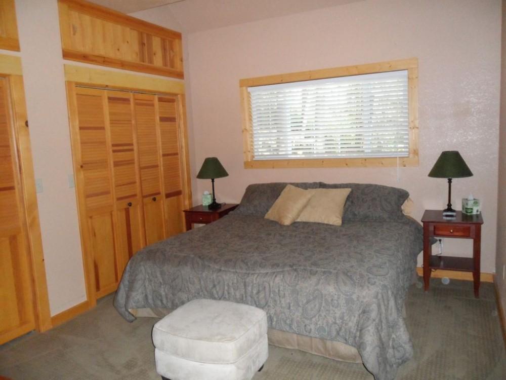 Idaho Home Rental Pics
