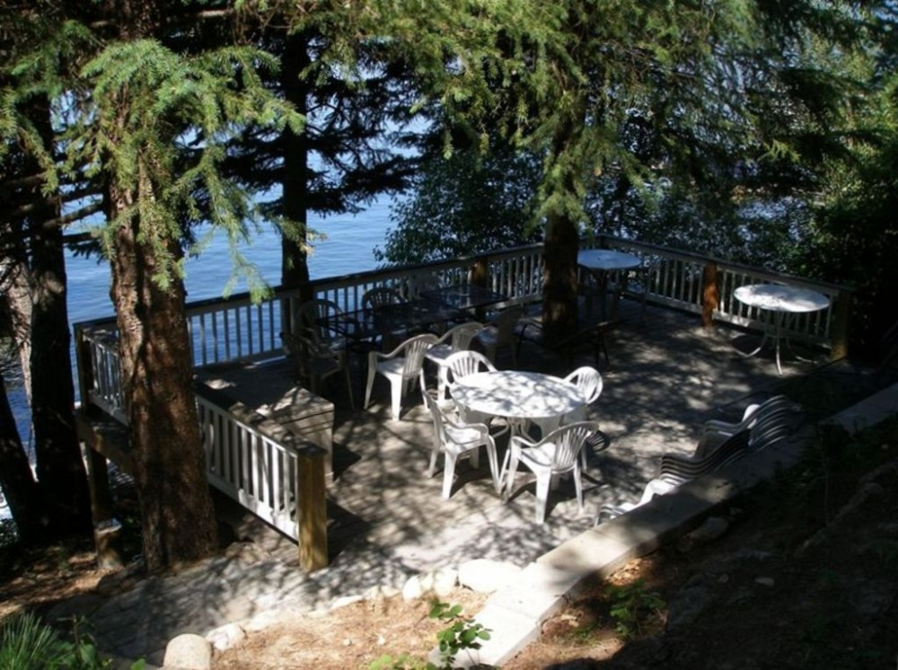 Vacation Home Property McCall