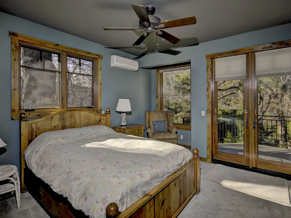 Sedona vacation House rental