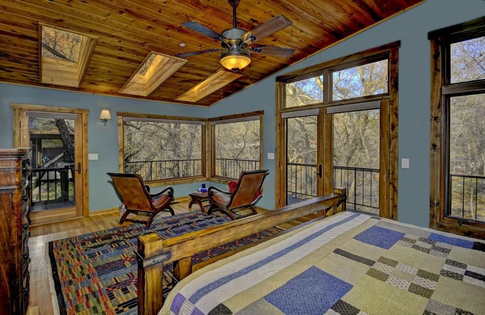 Airbnb Alternative Property in Sedona