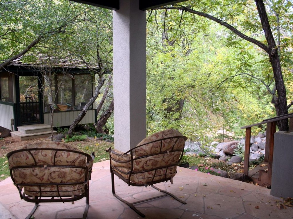 Airbnb Alternative Sedona Arizona Rentals