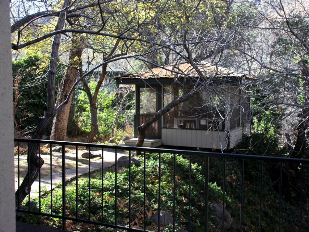 Vacation Home Property Sedona