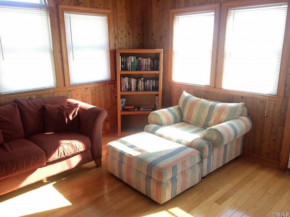 Airbnb Alternative Kitty Hawk North Carolina Rentals