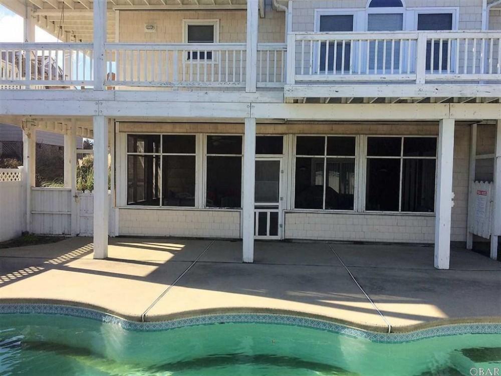Kitty Hawk vacation House rental