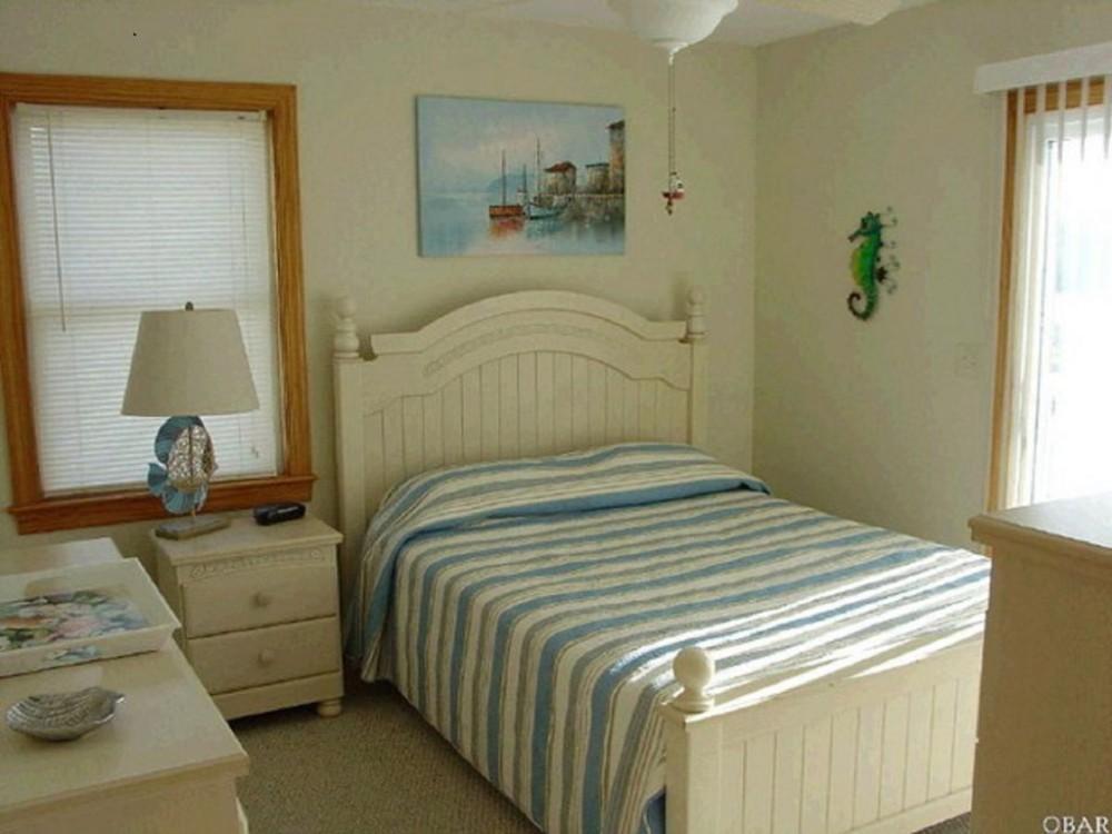 Airbnb Alternative Property in Kitty Hawk
