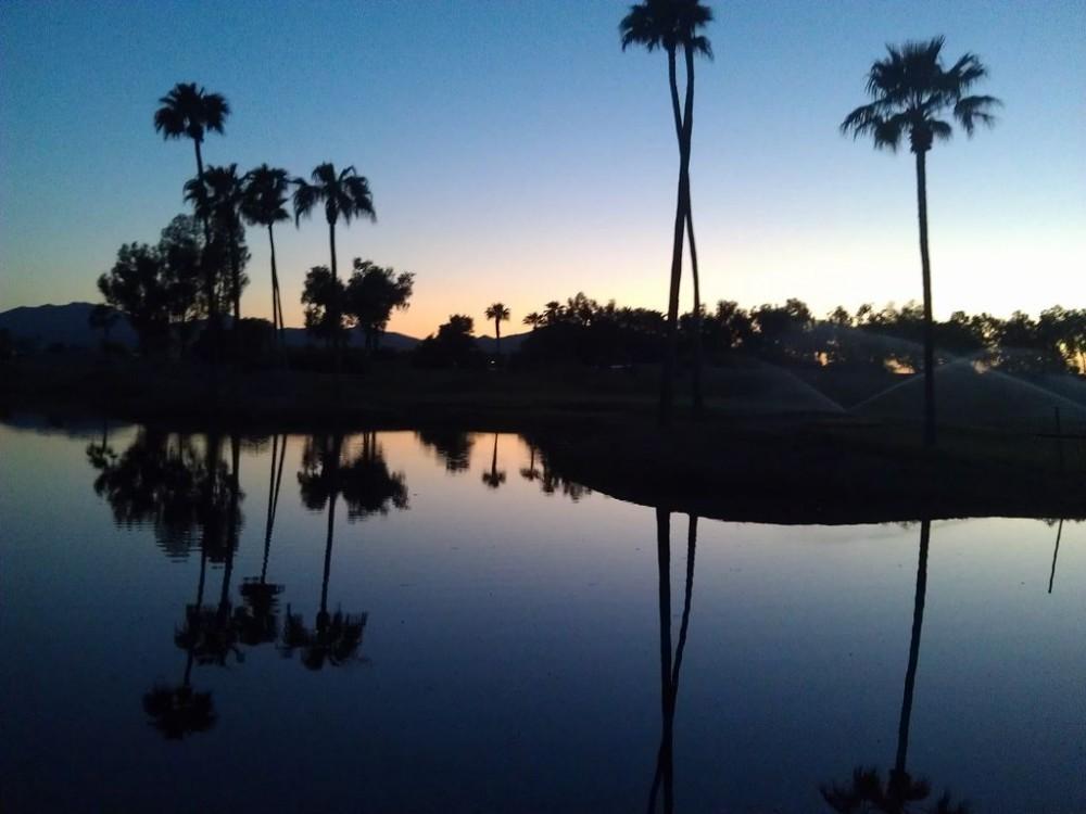 Airbnb Alternative Surprise Arizona Rentals