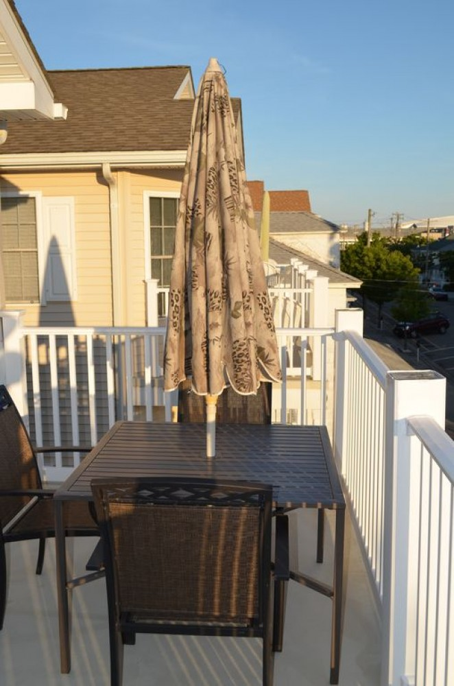 Home Rental Photos Wildwood