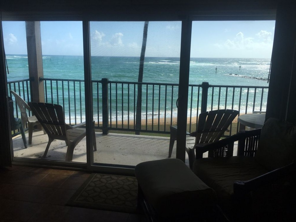 Airbnb Alternative Kapaa Hawaii Rentals
