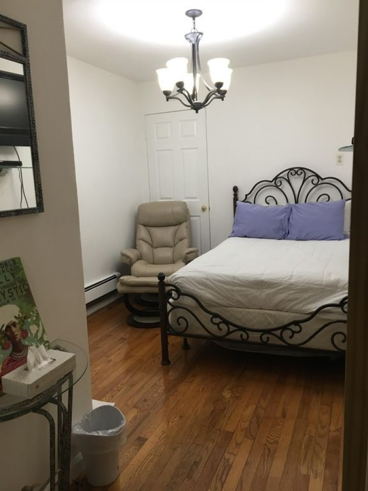 Canarsie vacation rental with