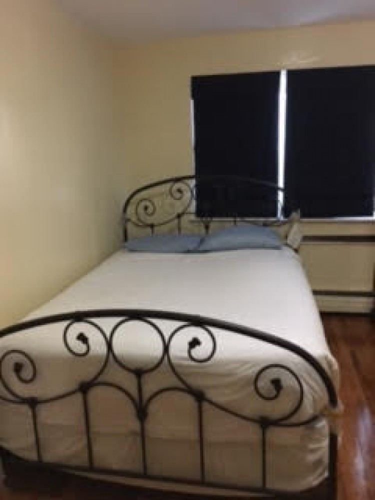 Vacation Home Property Canarsie