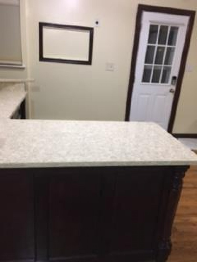 Airbnb Alternative Property in Canarsie