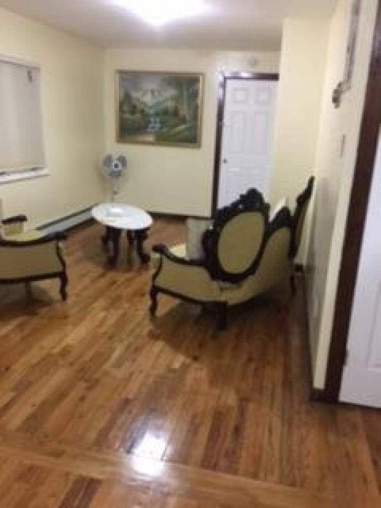 Canarsie vacation rental with