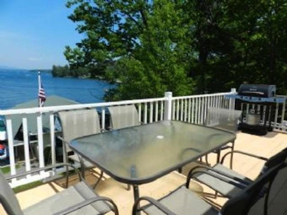 Gilford vacation Apartment rental