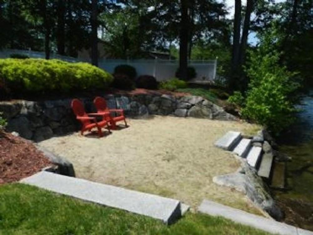 Airbnb Alternative Gilford New Hampshire Rentals