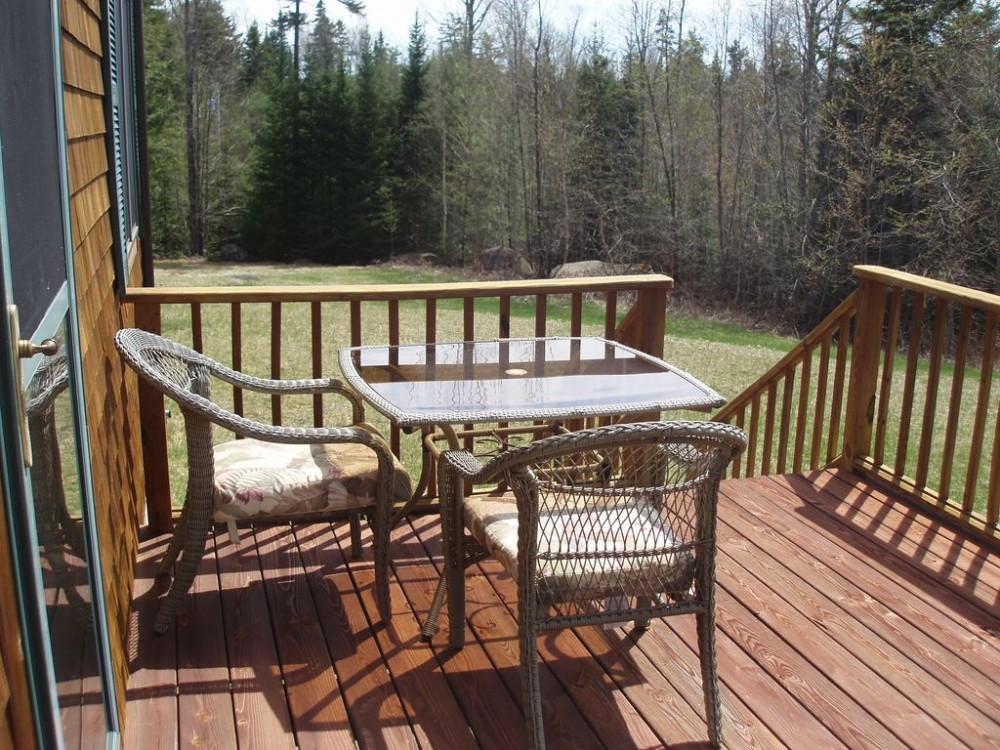 Whitefield vacation House rental