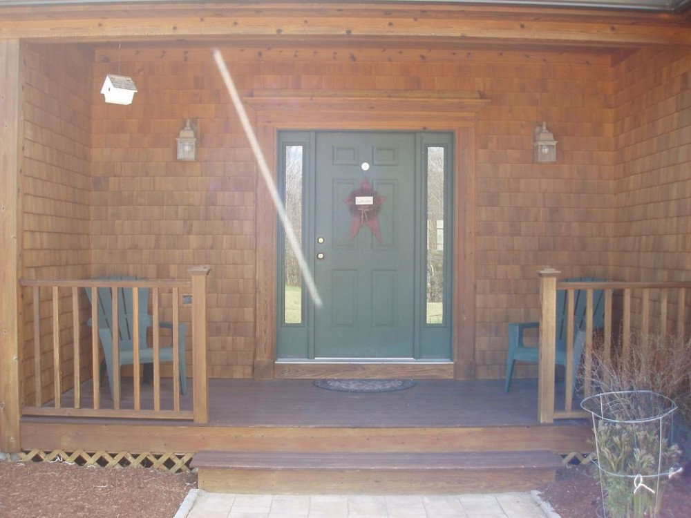 Airbnb Alternative Whitefield New Hampshire Rentals