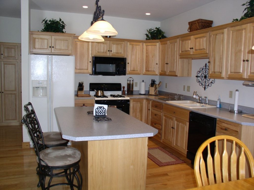 New Hampshire vacation House rental