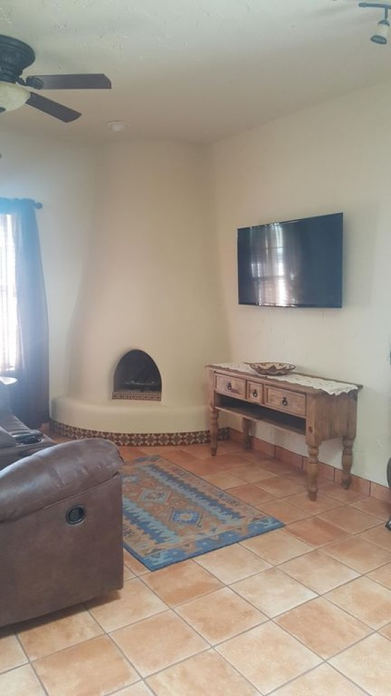 New Mexico vacation House rental