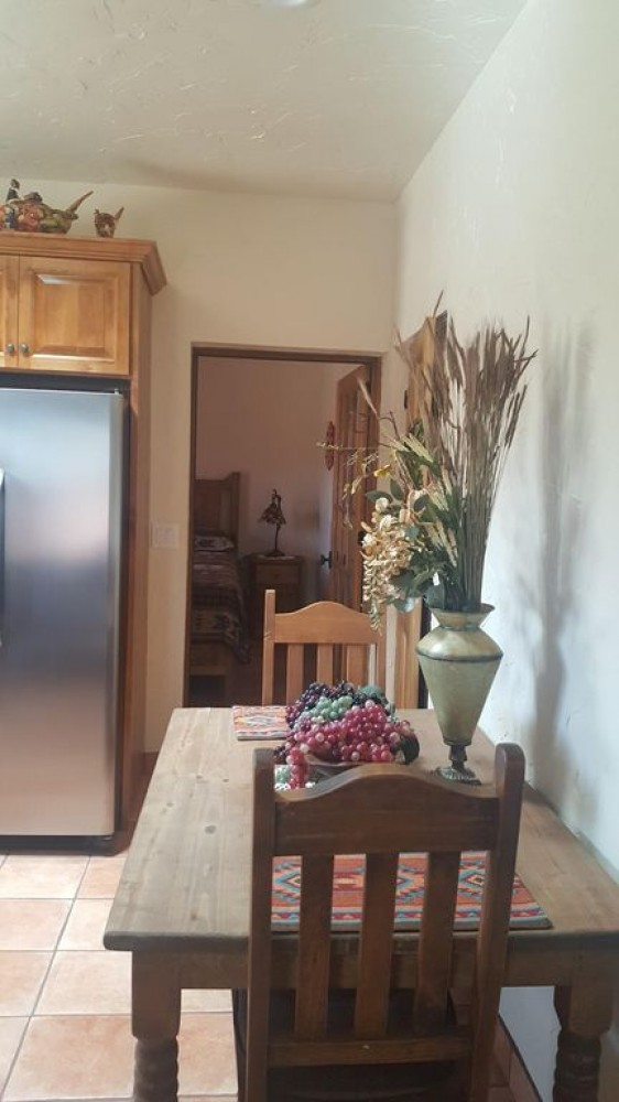 Airbnb Alternative Mesilla New Mexico Rentals